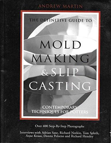 slip casting - 7