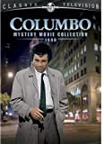 Buy Columbo: Mystery Movie Collection 1990