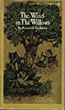 The Wind in the Willows, Kenneth Grahame, 0451509897