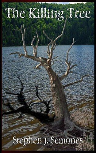 Download PDF The Killing Tree