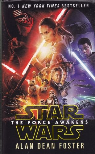 Neuf Star Wars The Rise of Skywalker Galaxie des aventures REY /& Kylo Ren figures