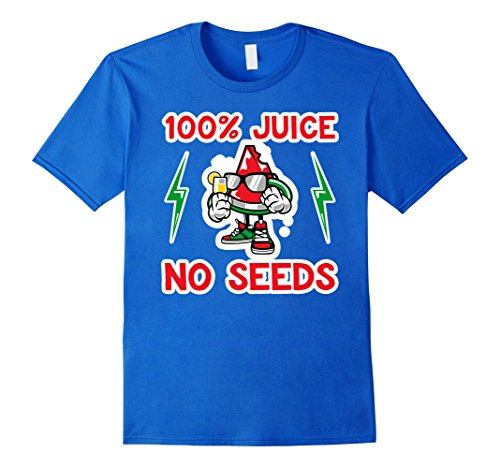 100 juice no seeds - 5