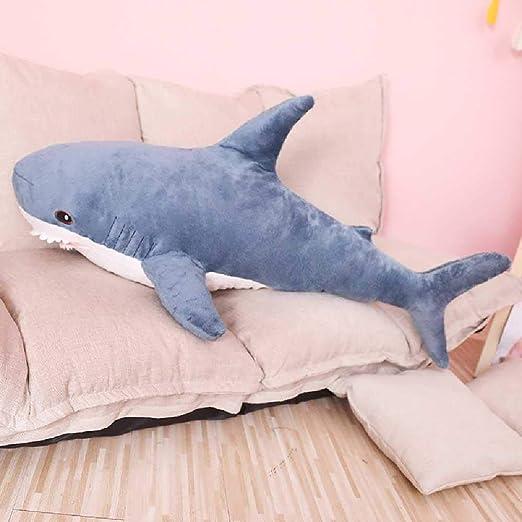 ALMD El Gigante tiburón,el Macho,el Animal Marino,el Diente ...