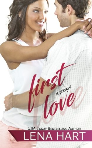 First Love (To Be Loved) (Volume 0)