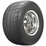 Coker Tire ROD38 M&H Radial Drag Rear 315/60R15