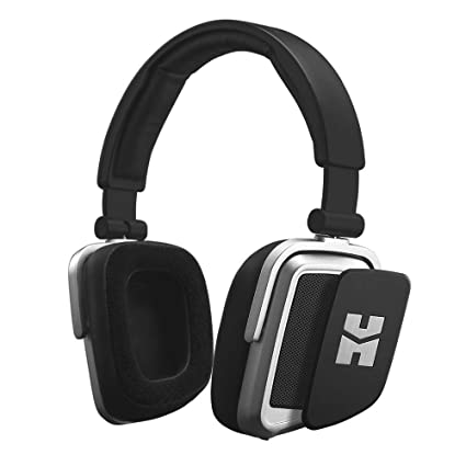 6a0c0af21c6 Amazon.com: HIFIMAN Edition S Open/Close Back Fordable/Portable Headphone/ Headset with in-line control &Travel Case-Black: Electronics