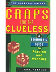 Craps For The Clueless