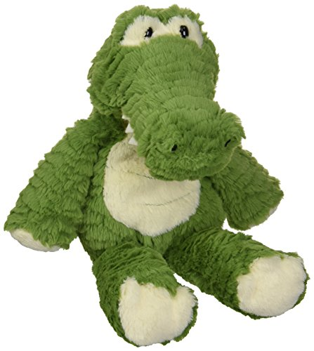 Mary Meyer Marshmallow Gator Soft Toy Friend for sale  Delivered anywhere in USA