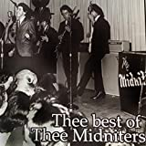 The Best of Thee Midniters