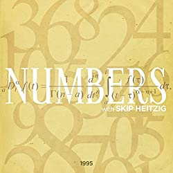 04 Numbers - 1995