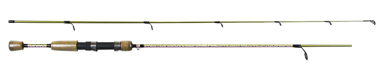 Eagle Claw魚スキン5 ' 6