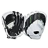 Easton Synergy Elite Fastpitch Series Glove