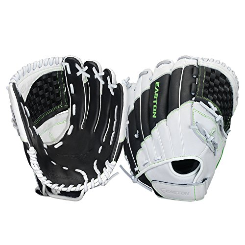 Easton Synergy Elite Fastpitch Series Glove, 13