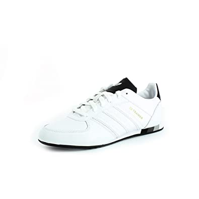 adidas baskets zx trainer homme