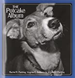 img - for The Potcake Album book / textbook / text book