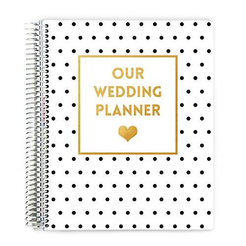 PurpleTrail Gay/Lesbian Wedding Planner, Gay Lesbian Wedding, LGTB, Wedding Organizer, Our Wedding Planner