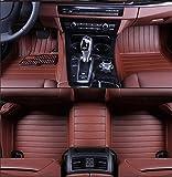 car floor mat for Suzuki Kizashi Alto Swift Splash SX4 IK-2 IM-4 S-CROSS IGNIS floor mat rug