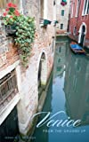 : Venice from the Ground Up