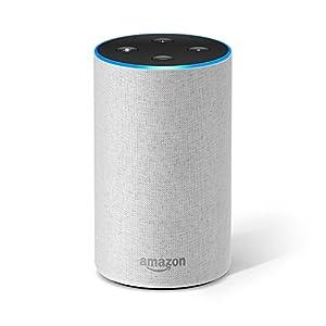 by Amazon(1858)Buy new: CDN$ 129.99CDN$ 99.99