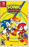 Sonic Mania Plus – Nintendo Switch