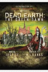Dead Earth : The Green Dawn Hardcover