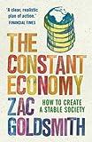 The Constant Economy