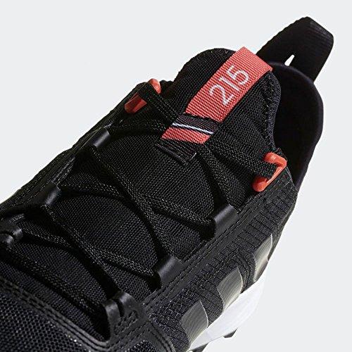 Nero Ftwwht Corsa Cblack Terrex Ftwwht Scarpe Adidas Grigio Da Velocità 5 Trail Femminili 6 cblack Cblack Agravic Uk Fq57wT5
