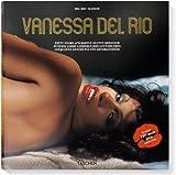 Vanessa del Rio, , 3836521091