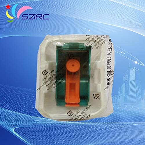 Yoton Original New BC-30e 30e Print Head Compatible for Can0n S400 BJC-6000 BJC-6200 BJC-6500 S4500 Printhead