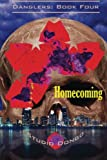 Homecoming, Studio Dongo, 1495373010