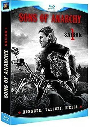 sons of anarchy saison 3 uptobox
