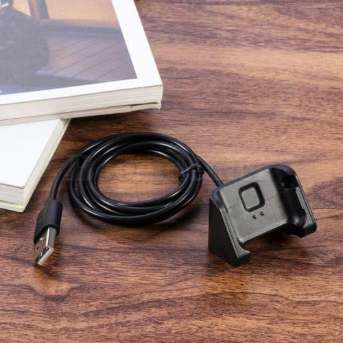 Amazon.com: FidgetKute - Cargador USB para Xiaomi Huami ...