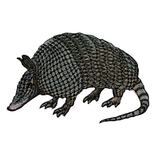 armadillo-patch-applique-iron-on
