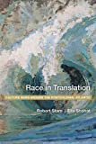 Race in Translation, Robert Stam and Ella Shohat, 0814798373