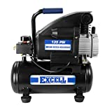 Excell L23HPE Excel Air Compressor For Sale