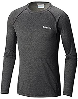 Columbia Arctic Trek Long Sleeve Top - Men's