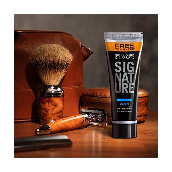 Best Axe Men's Grooming Kit