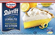 Dr Oetker Dr Oetker Shirriff Lemon Sweet