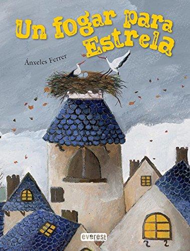 Descargar Libro Un Fogar Para Estrela Rodríguez Ferrer Ángeles