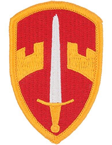 MACV Dress Patch