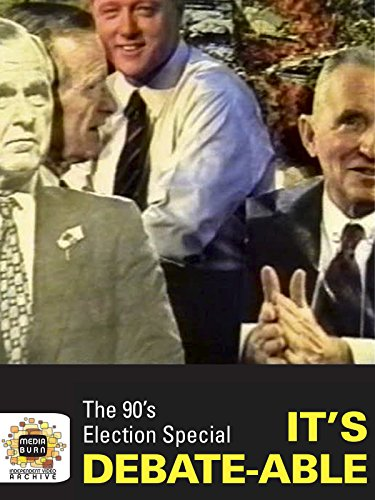 the-90s-election-special-its-debate-able