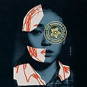 The Memory Police: A Novel de Yoko Ogawa