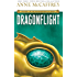 Dragonflight: Volume I in The Dragonriders of Pern