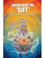 """Unearthing the """"Gift"""": From the Hanging Gardens to personalized products, discover what makes an unforgettable gift!"""