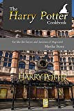 Harry Potter Books Like Harry Potters - Best Reviews Guide