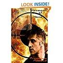 Assassin of Nova (Nova Series Book 2)