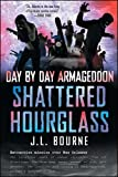 download ebook day by day armageddon: shattered hourglass pdf epub