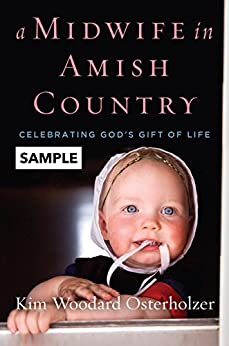a-midwife-in-amish-country-sample