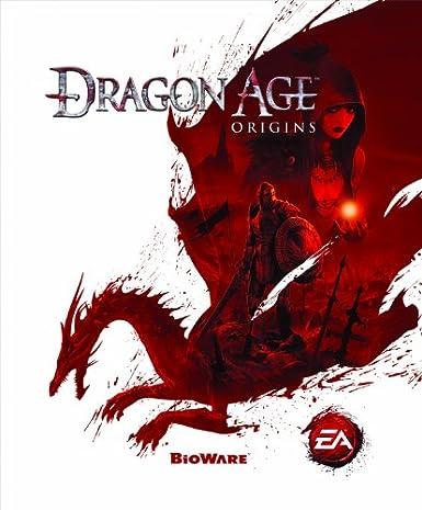 Dragon Age: Origins Pc Dvd España: Amazon.es: Videojuegos
