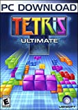 Tetris Ultimate [Online Game Code]